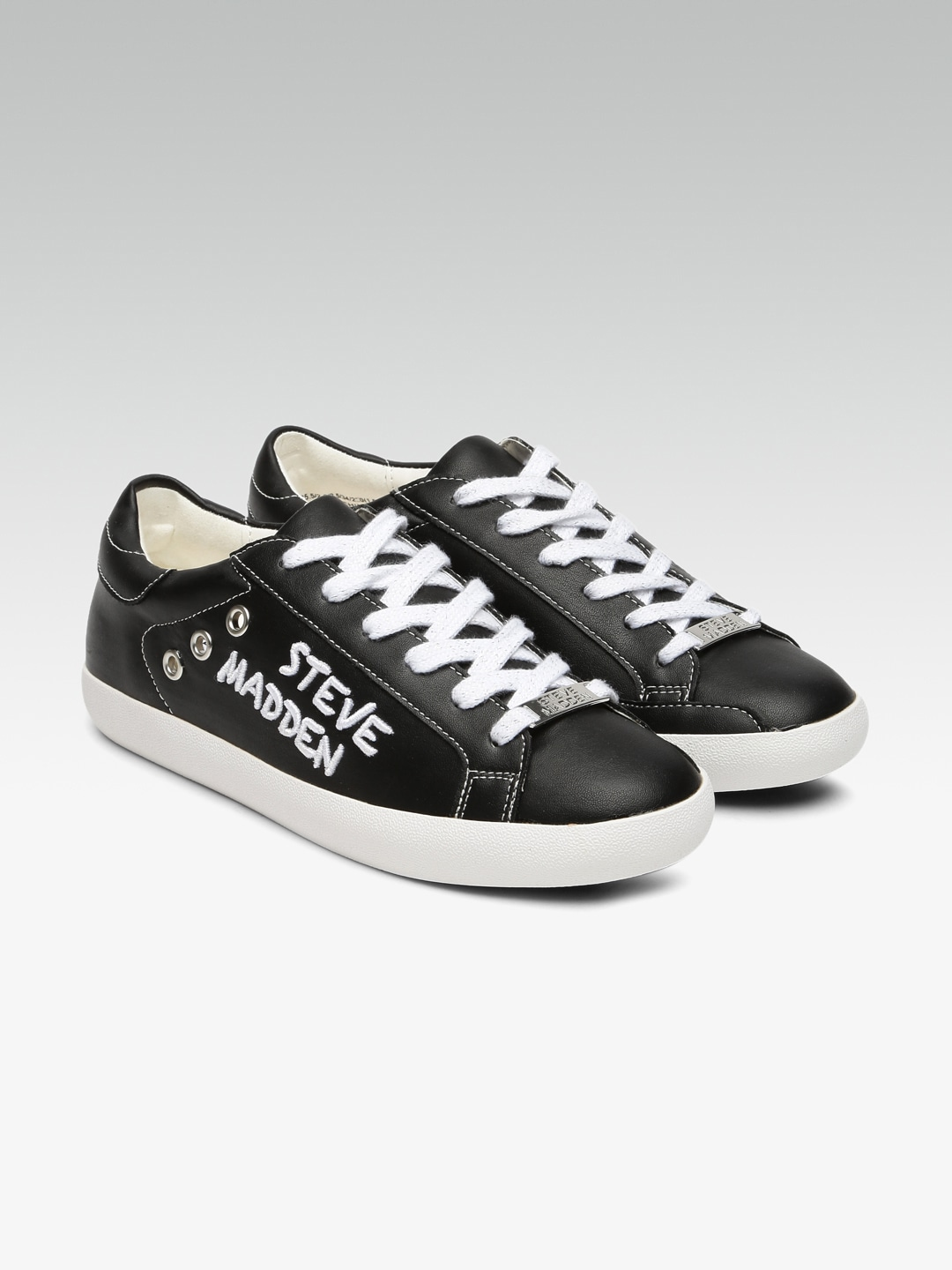cafaa8dd12b Steve Madden - Buy Steve Madden Products Online In India