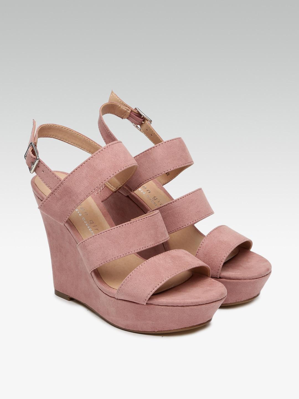9c5e1807b42 Steve Madden Pumps Shoes - Buy Steve Madden Pumps Shoes online in India