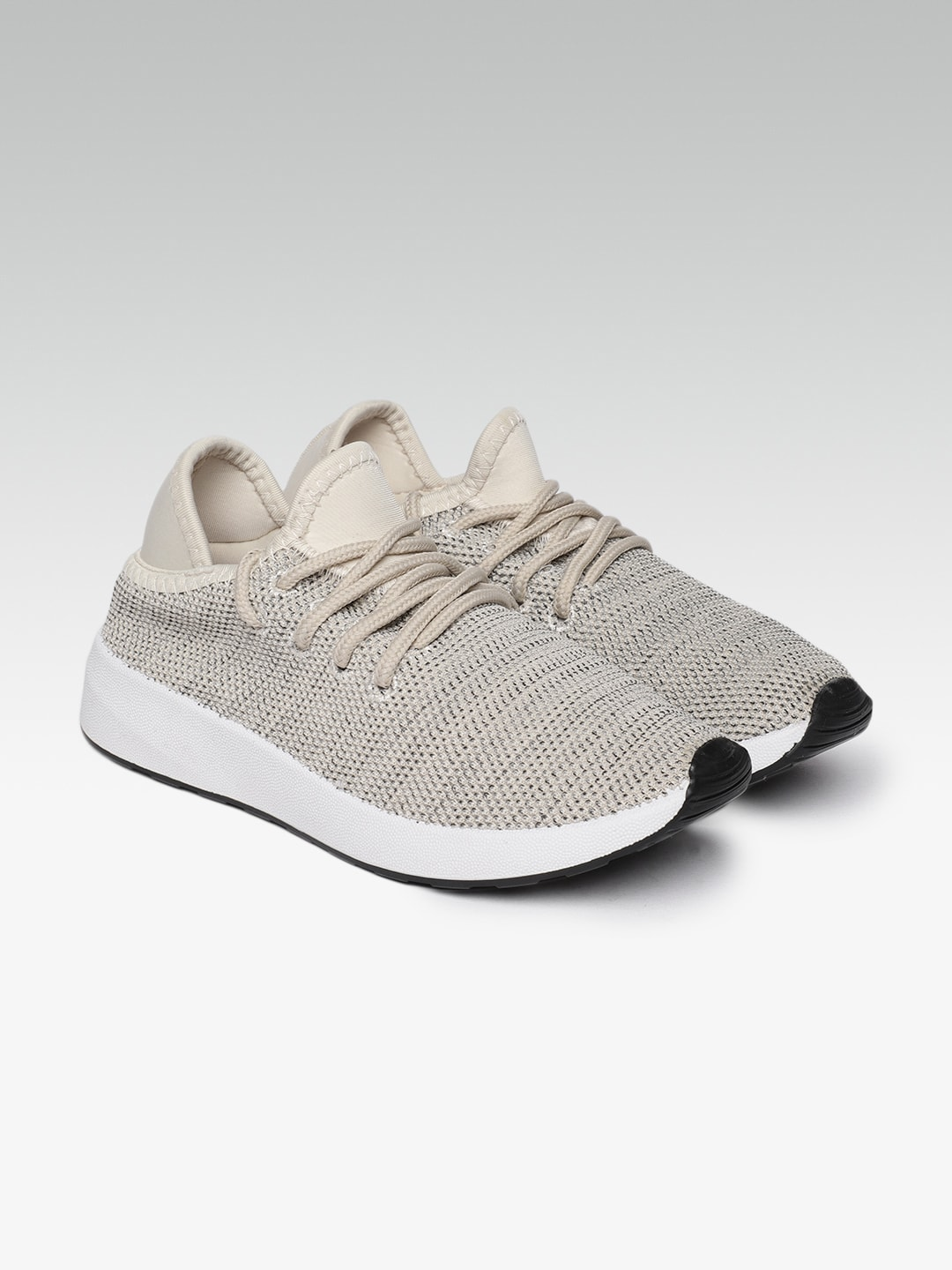 6e946639f4d Steve Madden Sneakers Casual Shoes - Buy Steve Madden Sneakers Casual Shoes  online in India
