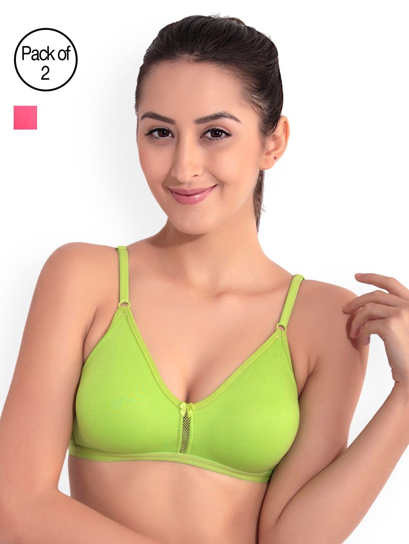 d9e4bb6ec3 Cotton Bra - Buy Cotton Bras for Women   Girls Online