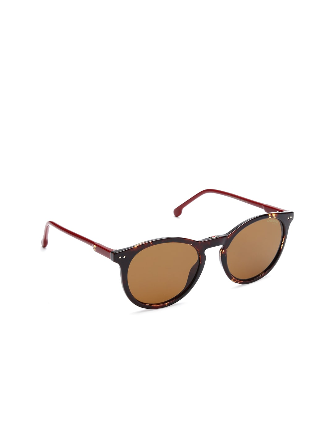011749665a Carrera Sunglasses -Buy Carrera Sunglass Online in India