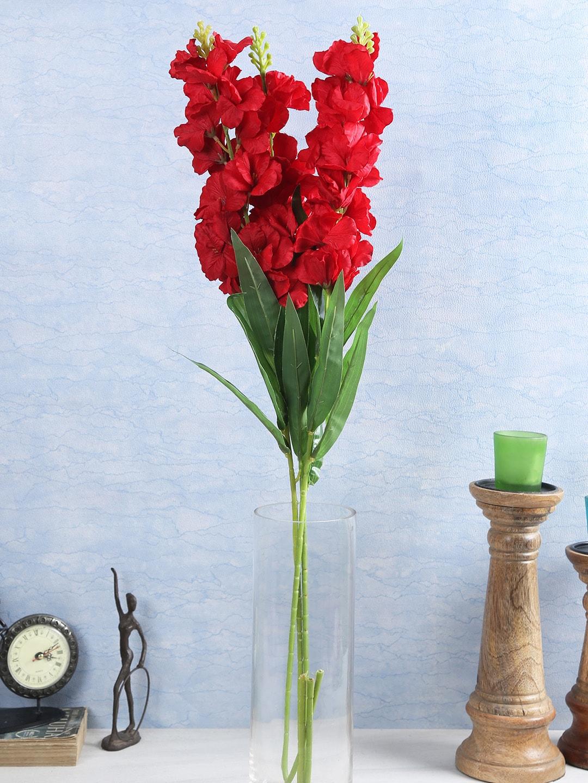 83e0c20ae428 Fourwalls Artificial Artificial Flowers And Artificial Flowers And Plants  And Artificial Flowers And Plants - Buy Fourwalls Artificial Artificial  Flowers ...
