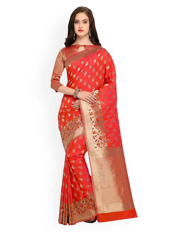 d2c56553c Saree Saree Blouse Ring - Buy Saree Saree Blouse Ring online in India