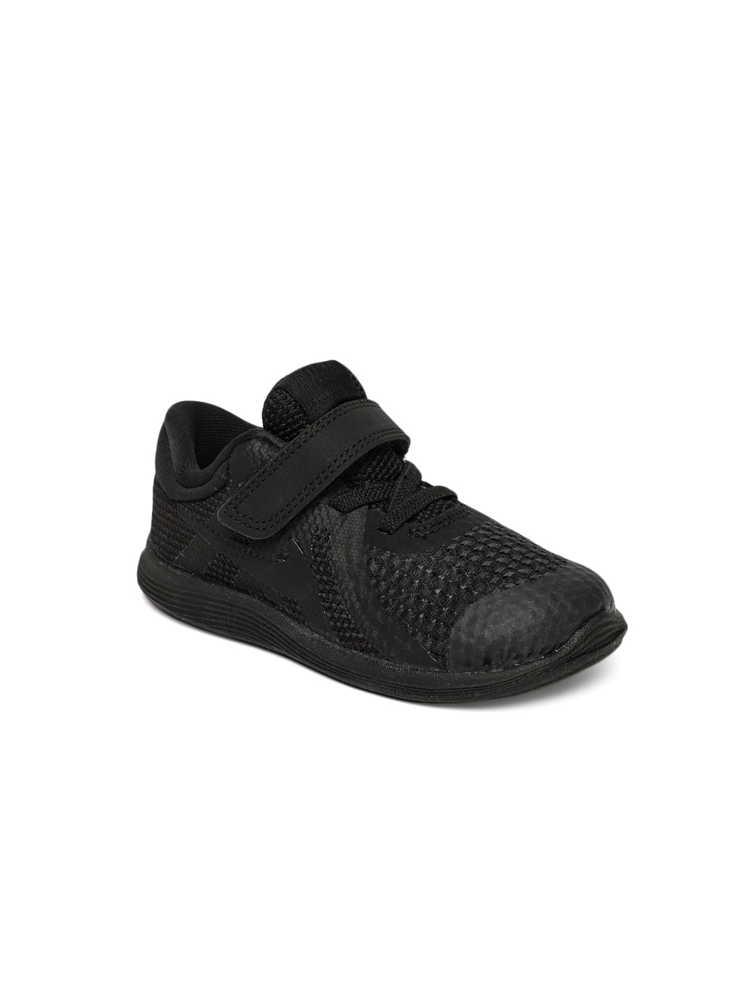 c8b9e1925e7d Boy s Nike Shoes - Buy Nike Shoes for Boys Online in India