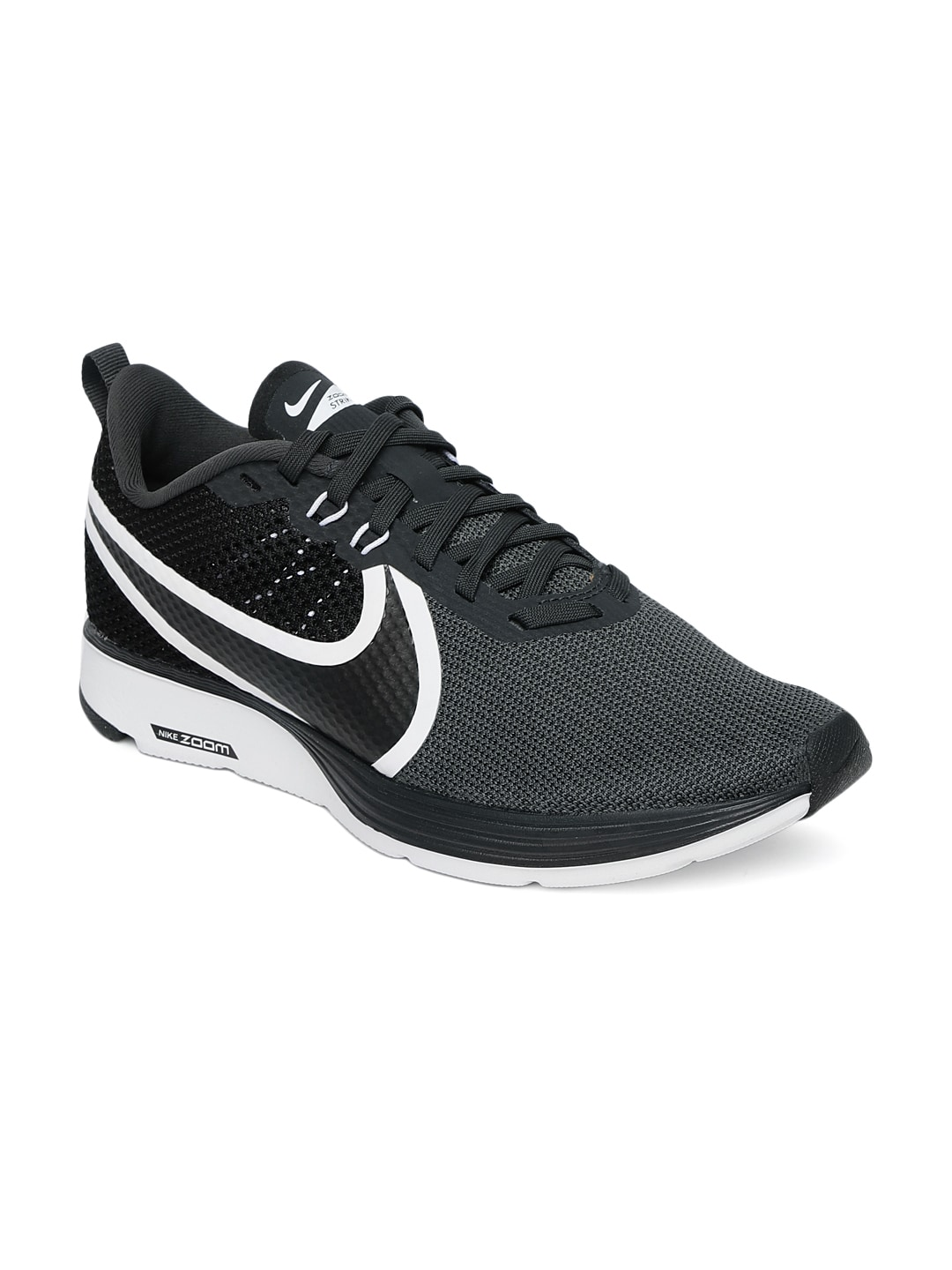 3408501c4ba Nike Sport Shoe - Buy Nike Sport Shoes At Best Price Online