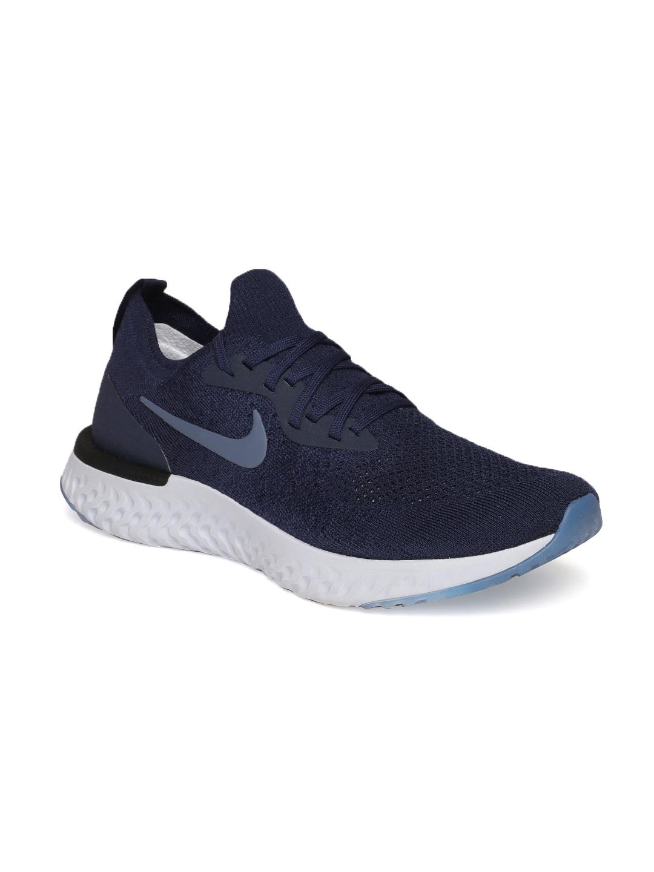 Nike Flyknit - Buy Nike Flyknit Shoes   Footwear Online  34c635f6dd