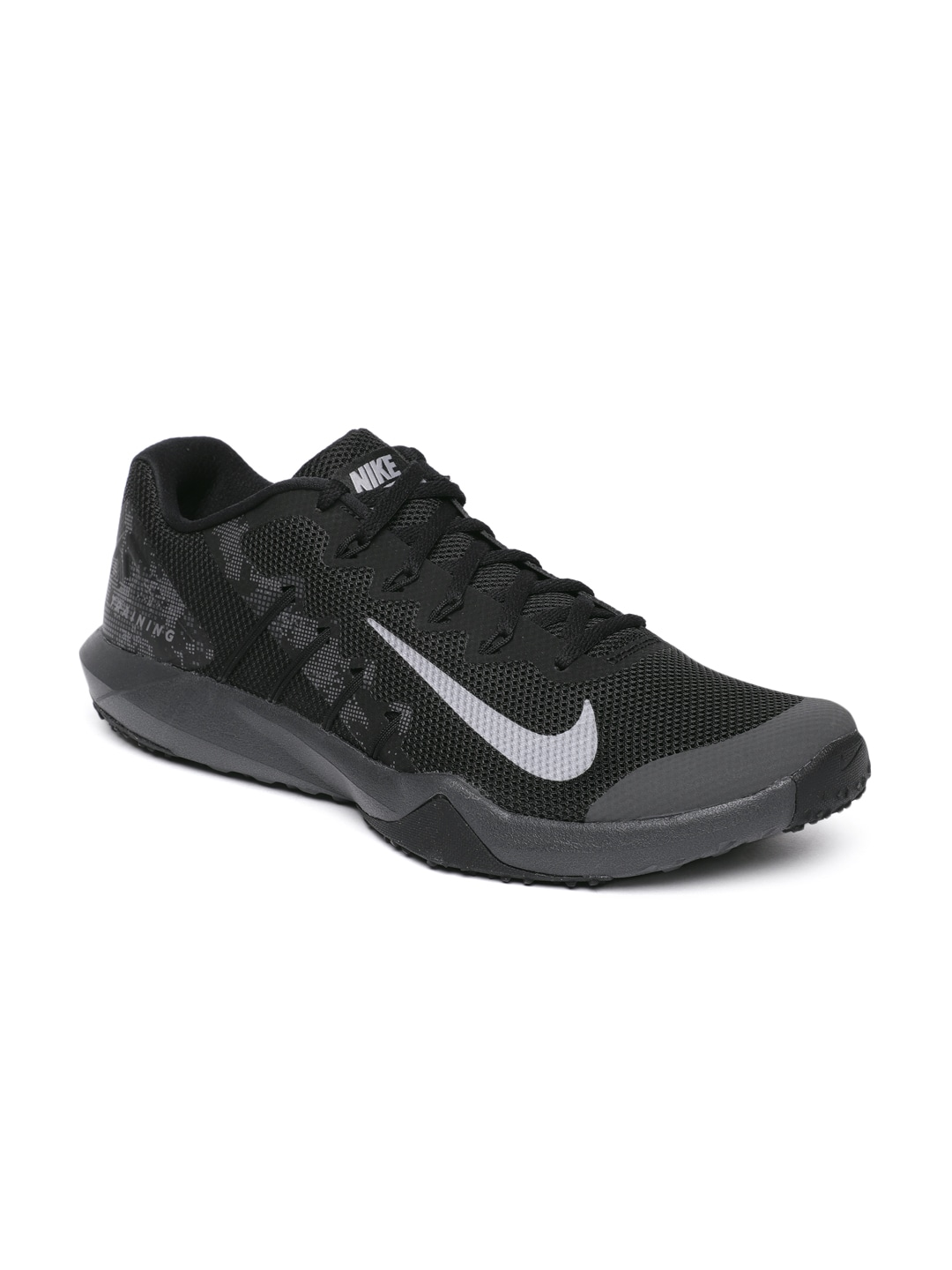 ceede6235b95d Nike Shoes - Buy Nike Shoes for Men