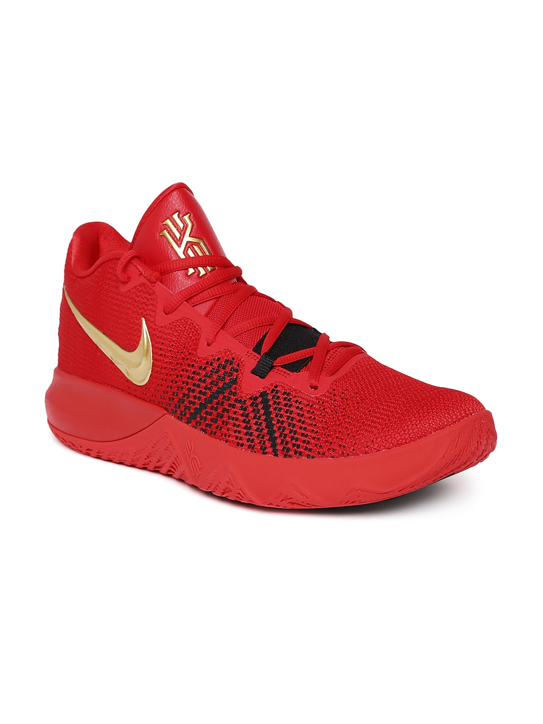 huge selection of 1bc0b 32383 Nike Red Shoes - Buy Nike Red Shoes Online in India