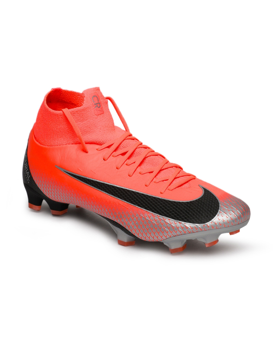 52516d2d85d Nike Football Shoes - Buy Nike Football Shoes Online At Myntra
