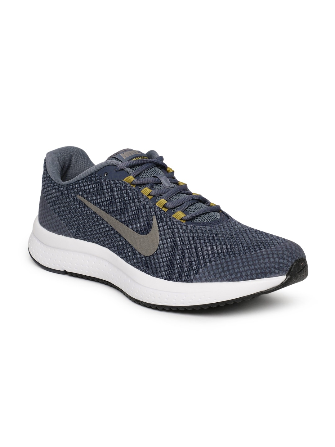 815659e14869 Nike Shoes - Buy Nike Shoes for Men