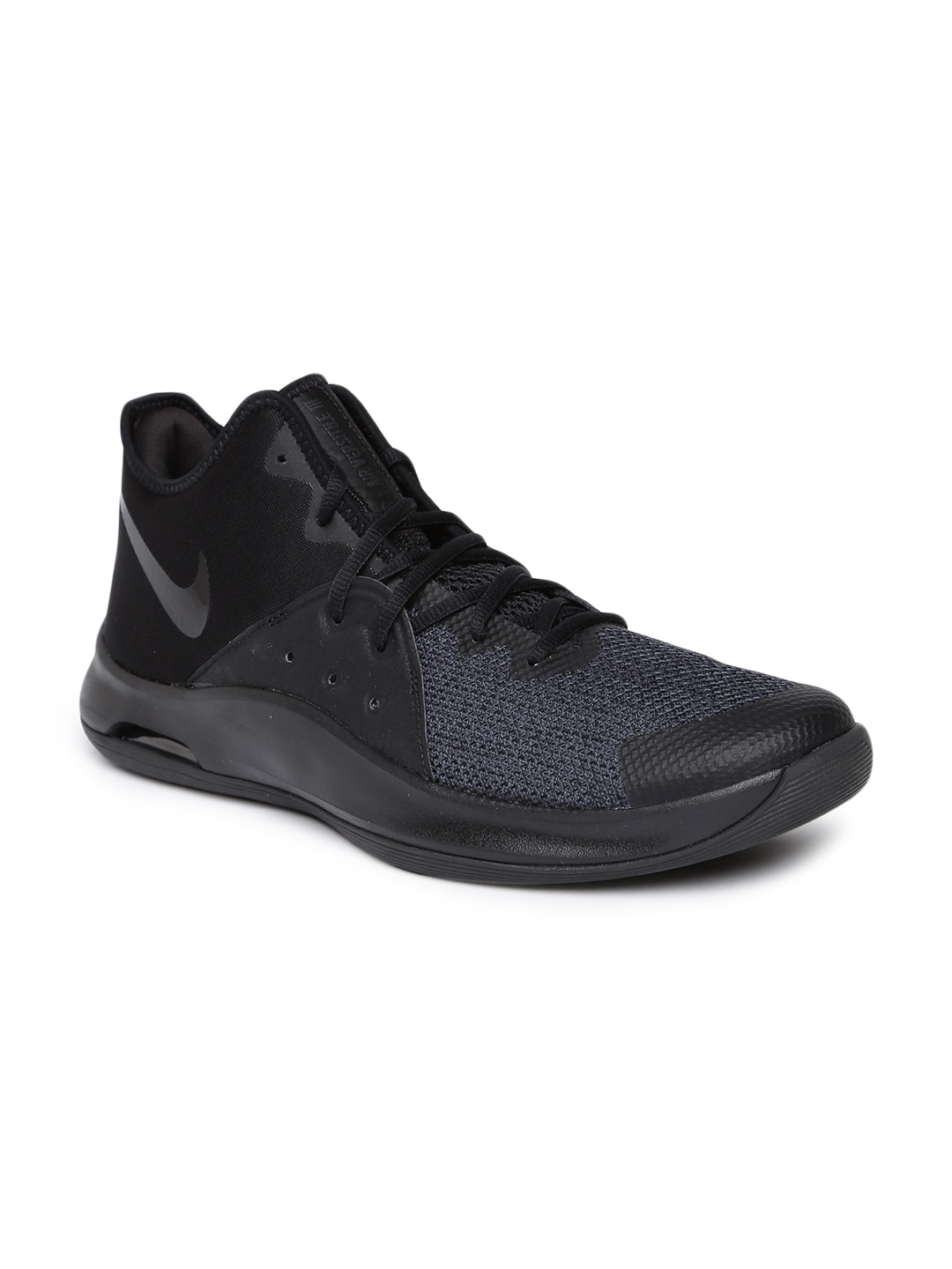 Women s Nike Shoes - Buy Nike Shoes for Women Online in India 0362badfb