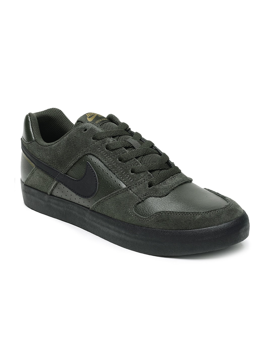 timeless design 004c7 d26e5 Nike Shoes - Buy Nike Shoes for Men, Women   Kids Online   Myntra