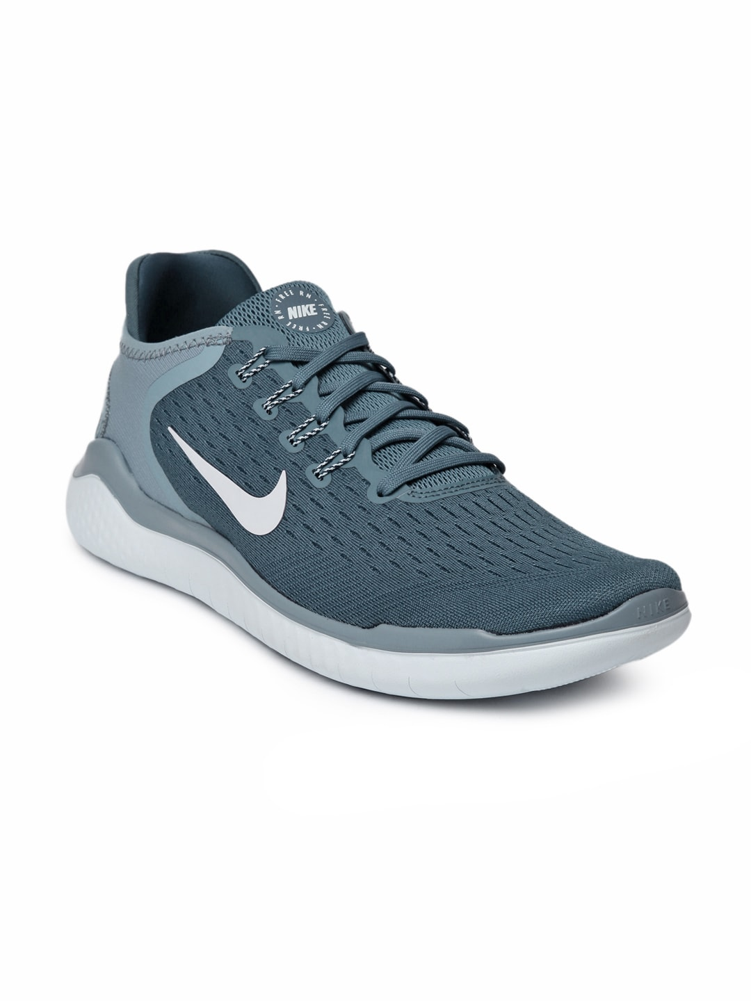Nike Free Running Shoes - Buy Nike Free Running Shoes online in India 3b67fac2d