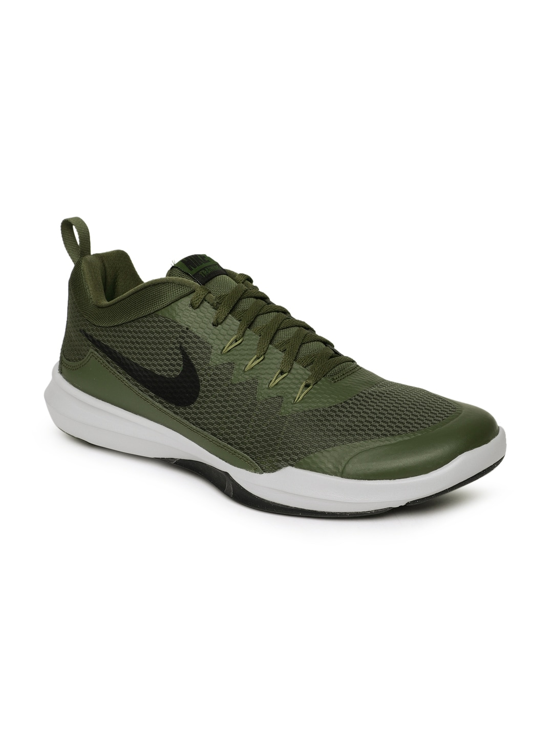 ae63b16131a1 Nike - Shop for Nike Apparels Online in India