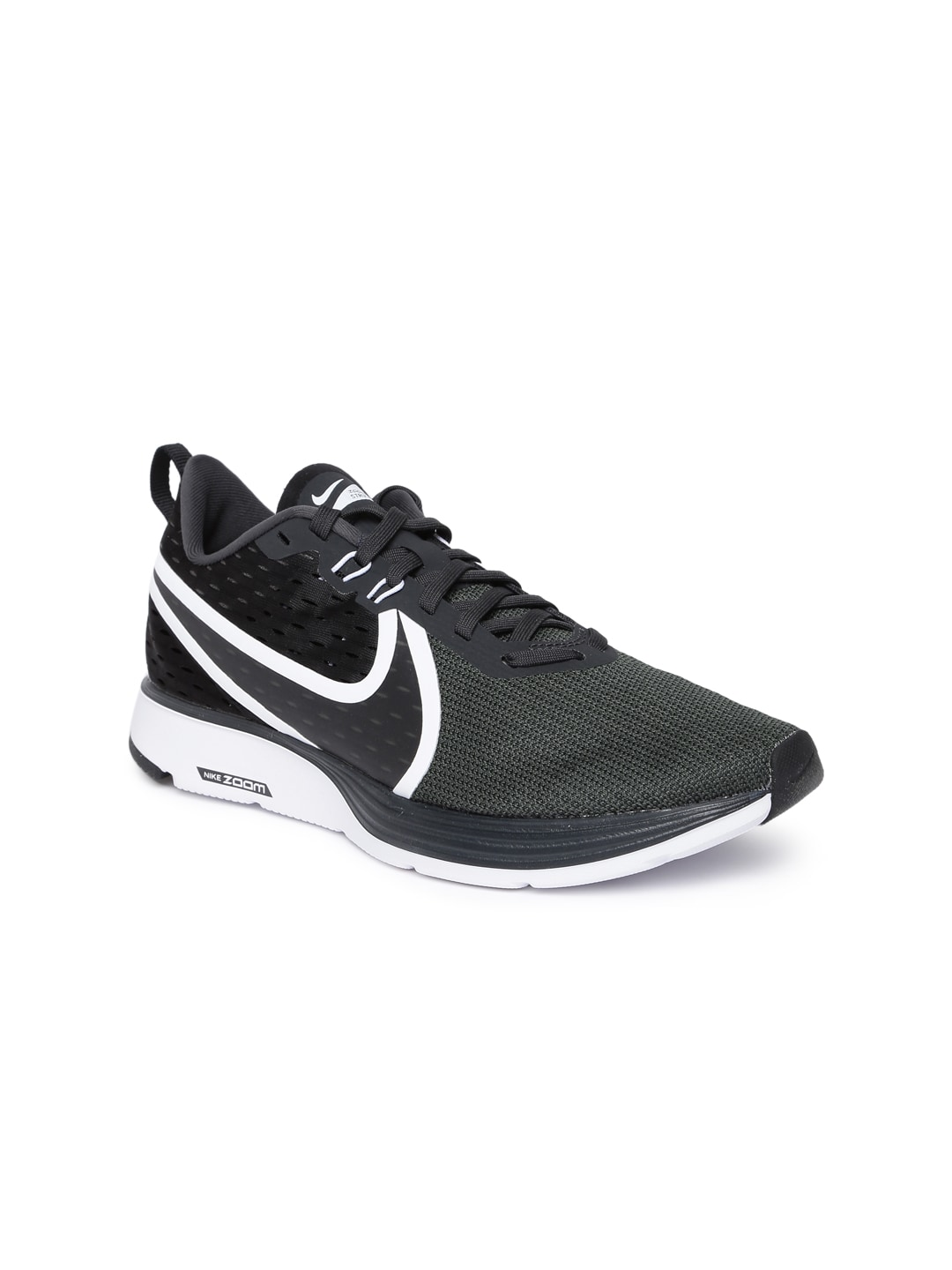 detailed look 79233 b5ca4 Nike Zoom Sports Shoes - Buy Nike Zoom Sports Shoes online in India