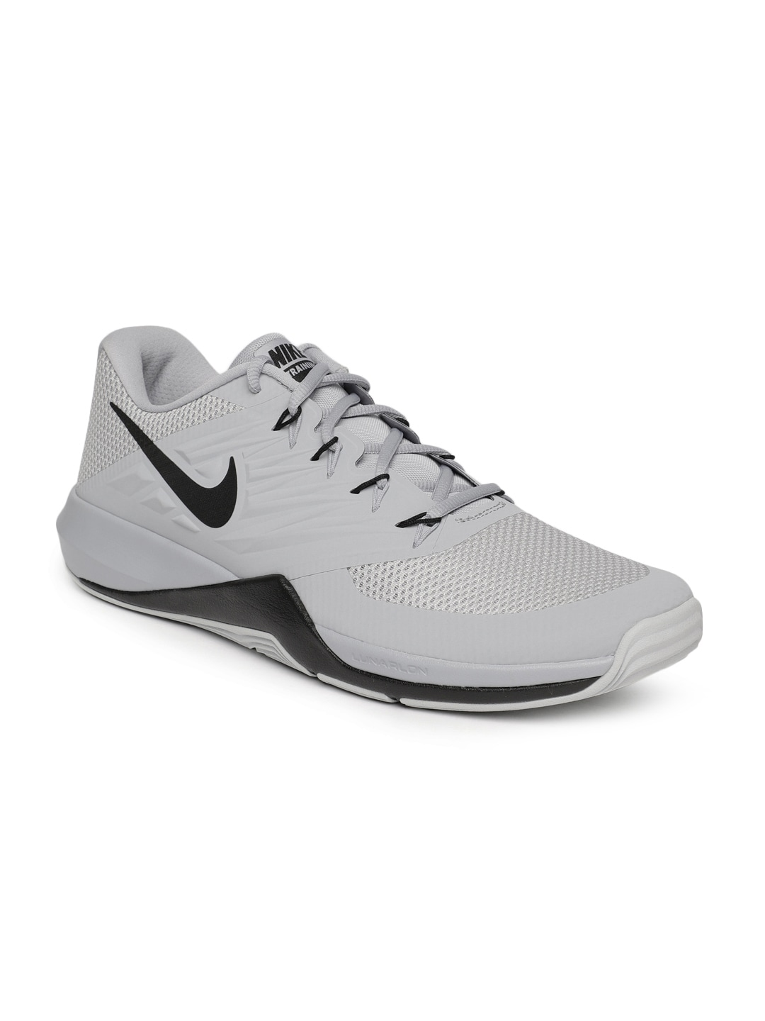 9c08361cfd28 Nike Tops Sports Shoes - Buy Nike Tops Sports Shoes online in India