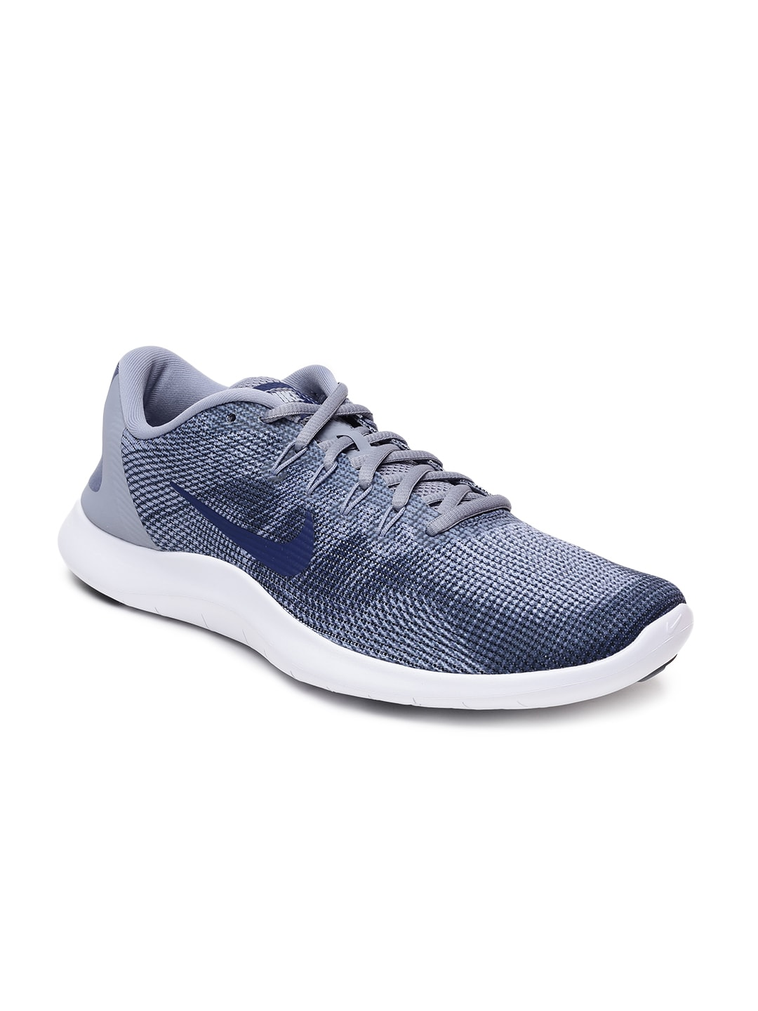 Myntra For Women Buy Online Nike Shoes Men amp; 06Rzvqw