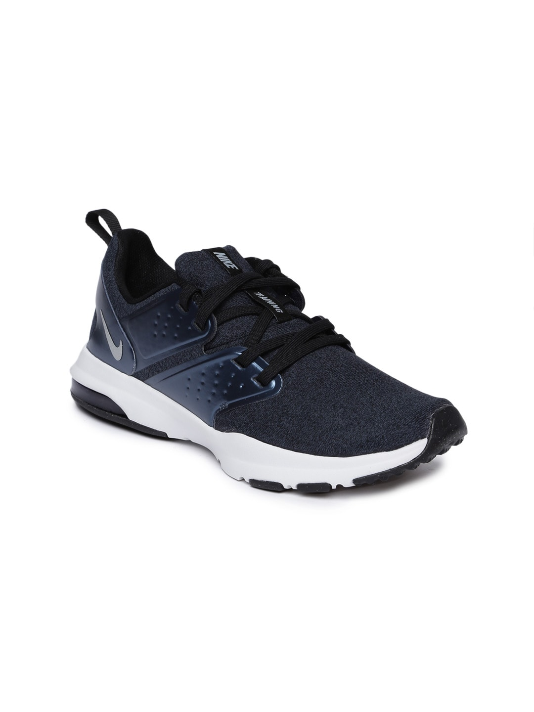 ebc416d307e Nike Training Shoes - Buy Nike Training Shoes For Men   Women in India