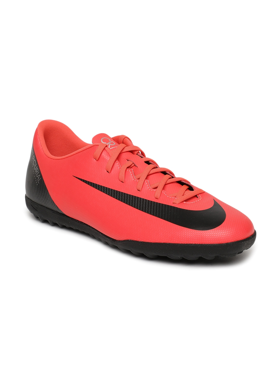 ca14adfd57619 Nike Red Shoes - Buy Nike Red Shoes Online in India