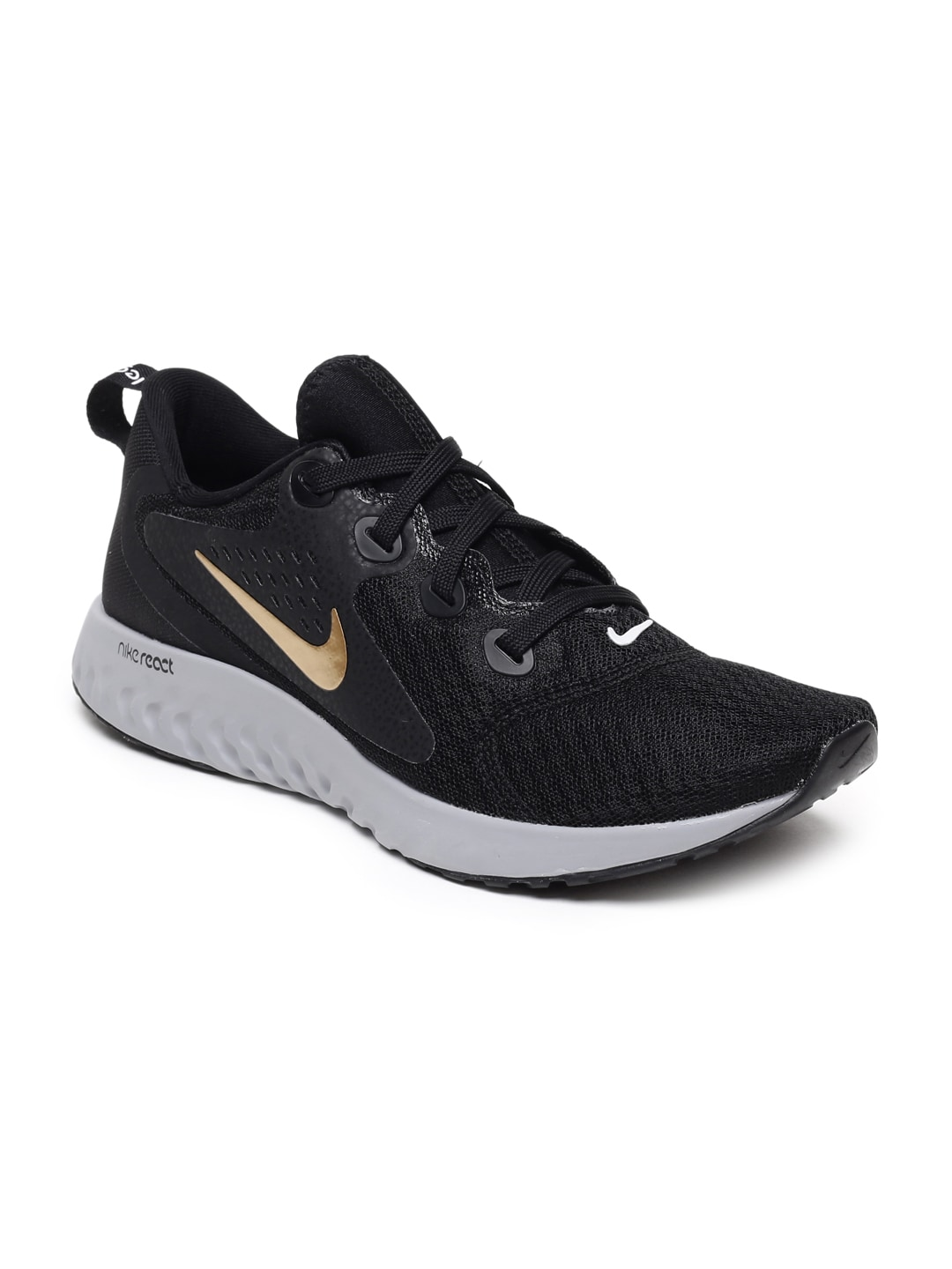 0541e36e1 Nike Safari Backpacks Sports Shoes - Buy Nike Safari Backpacks Sports Shoes  online in India