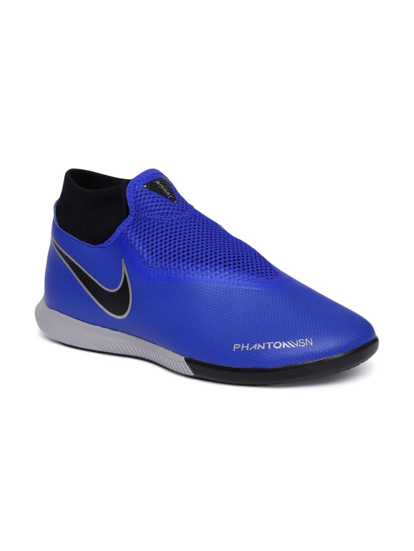 fb4f478f480b Nike Footwear - Buy Nike Footwear Online in India