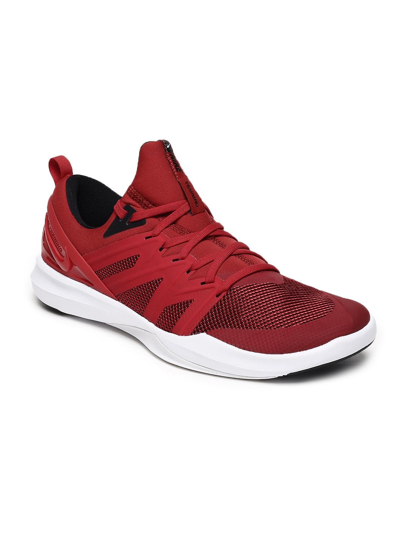 680b6dd1d59 Sports Shoes - Buy Sport Shoes For Men   Women Online
