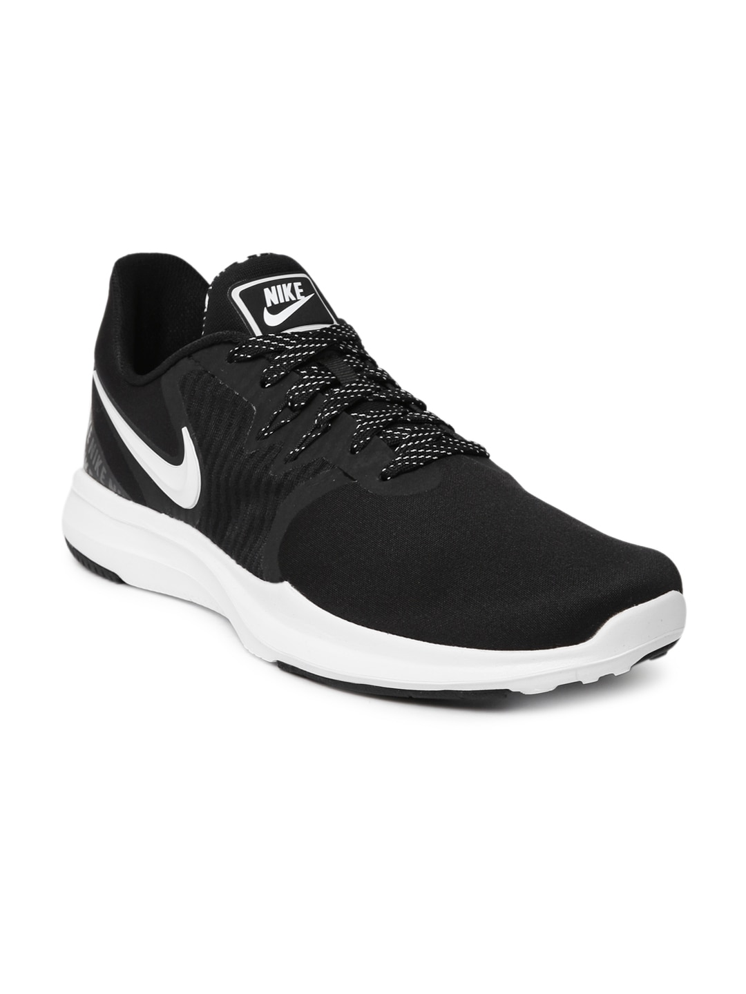 564295496185 Sports Shoes - Buy Sport Shoes For Men   Women Online