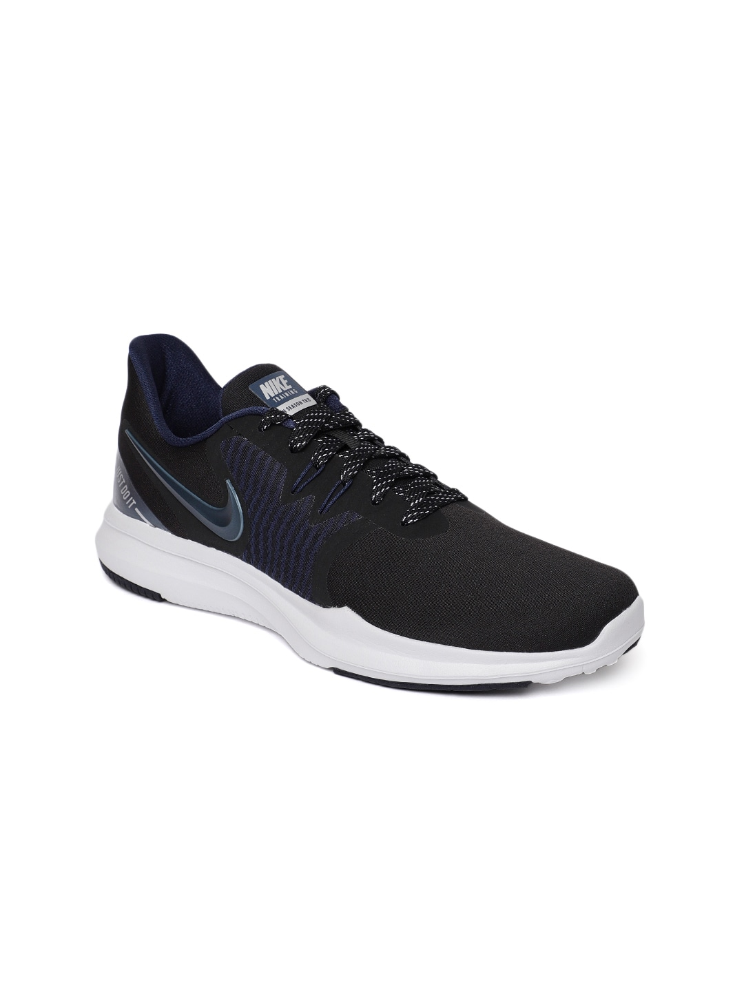 c94f356409b8b Nike - Shop for Nike Apparels Online in India