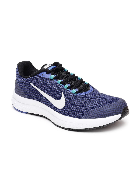 size 40 a0597 3c725 Buy Nike, Adidas, Puma  Fila Shoes Online in India - Myntra