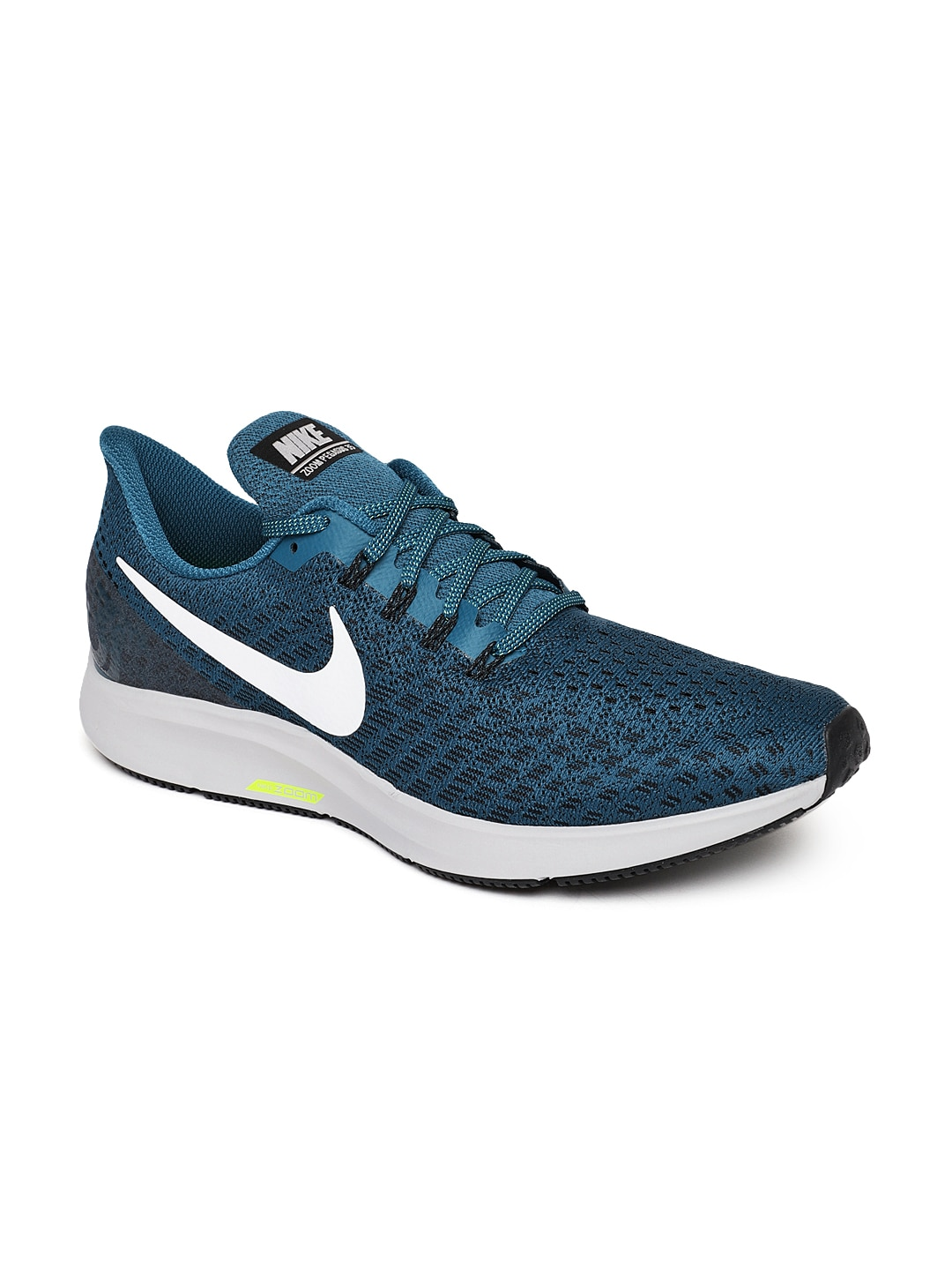 d67d0e3a4bfded Nike - Shop for Nike Apparels Online in India