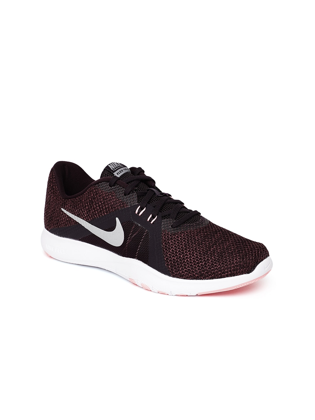 new style f67dc 526e3 Nike Briefs Tights Sports Shoes - Buy Nike Briefs Tights Sports Shoes  online in India