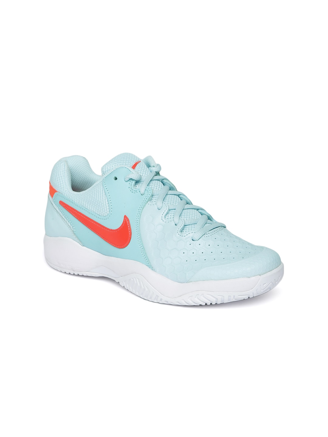 sale retailer 72150 4eeb0 Nike Tennis Shoes  Buy Nike Tennis Shoes Online in India at