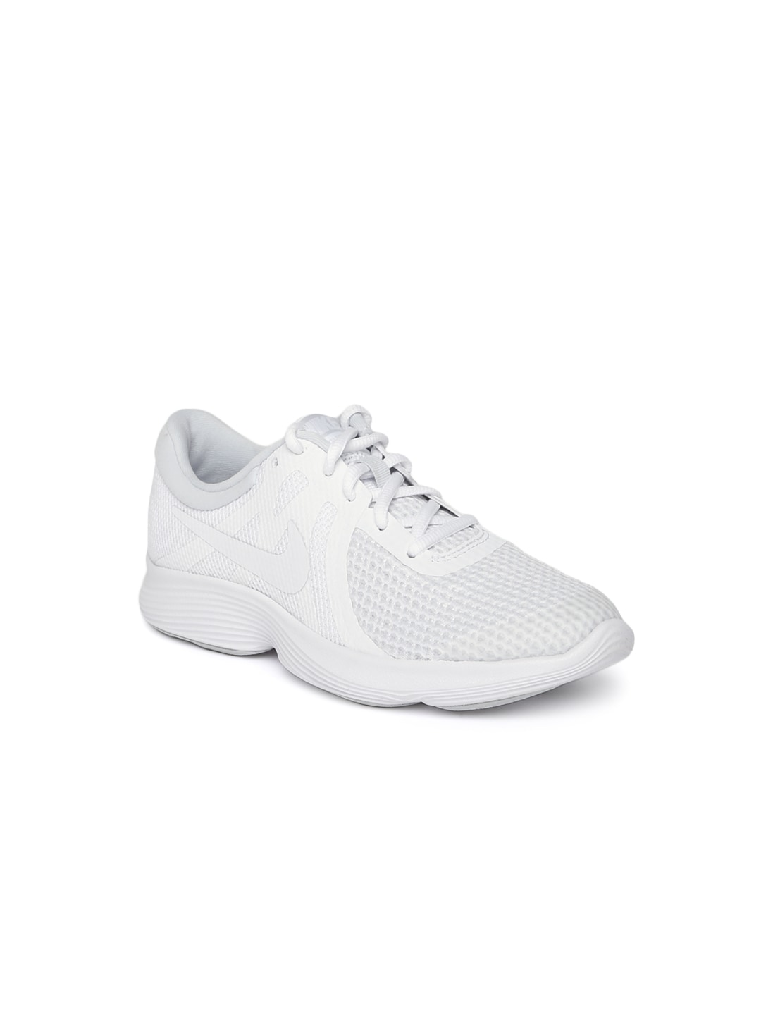 a7532ad8ee4 White Sports Shoes - Buy White Sports