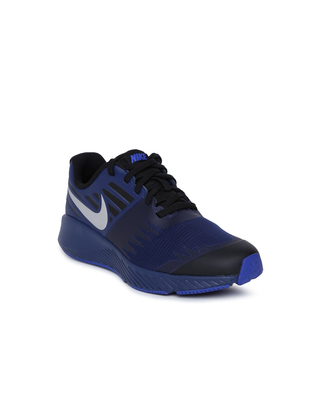 7755628826dd7 Boy s Nike Shoes - Buy Nike Shoes for Boys Online in India