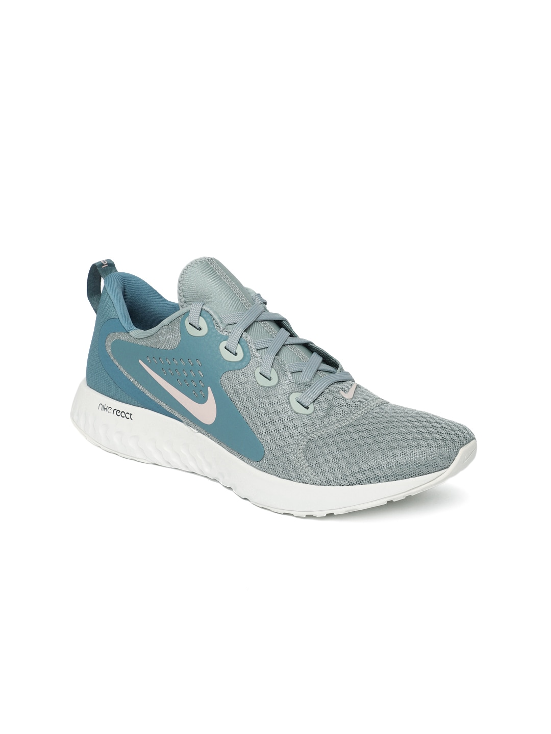 Nike Shoes - Buy Nike Shoes for Men   Women Online  ab1c4e7f9