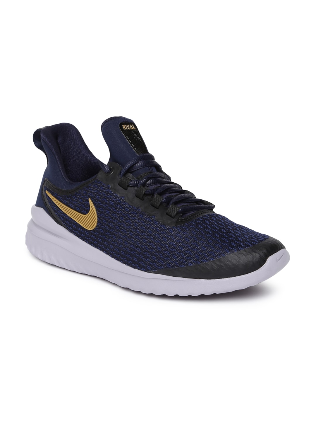 size 40 a4623 bab6a Nike Shoes Capris Sweaters - Buy Nike Shoes Capris Sweaters online in India