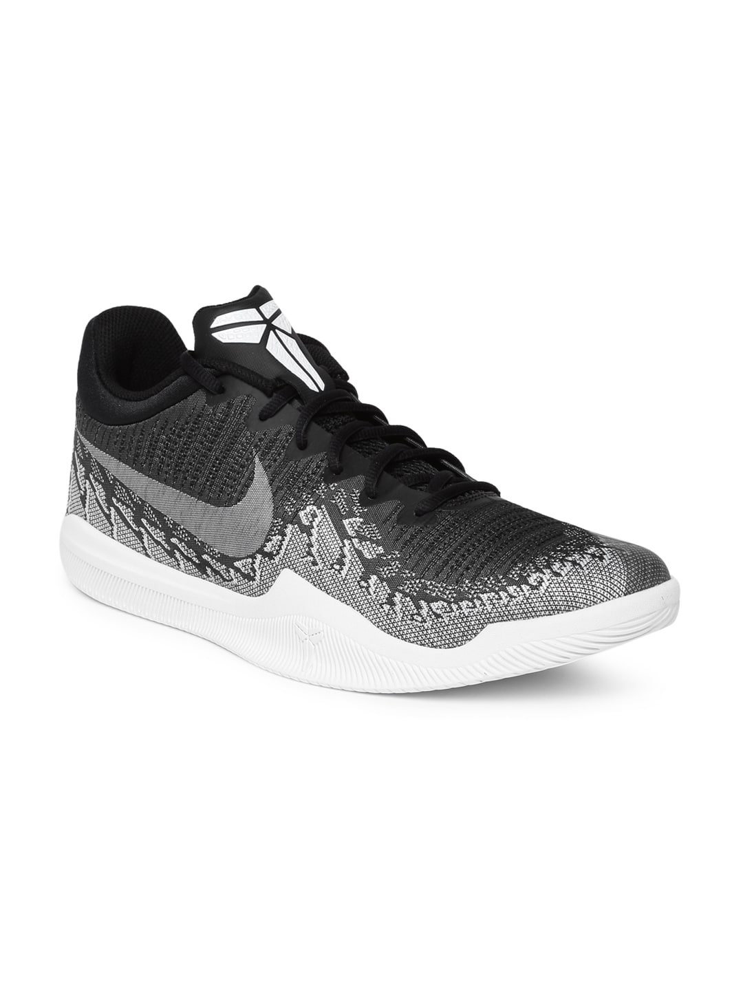 5109e3cd72e Nike Basketball Shoes