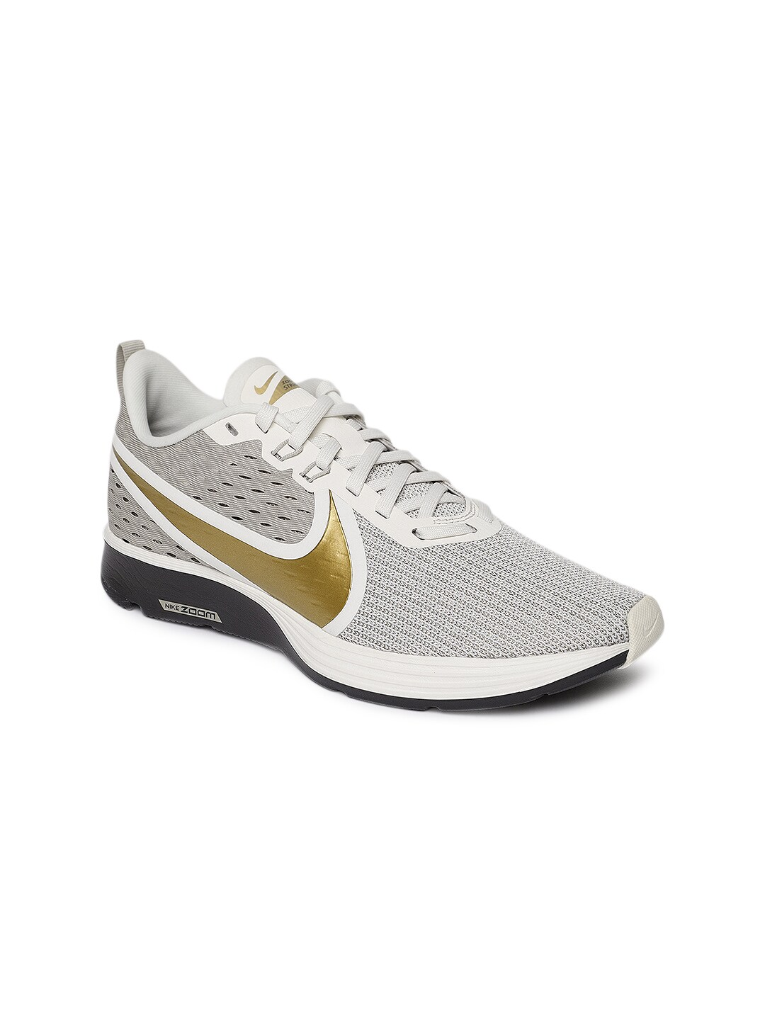 3b36a3fdd007a Women s Nike Shoes - Buy Nike Shoes for Women Online in India