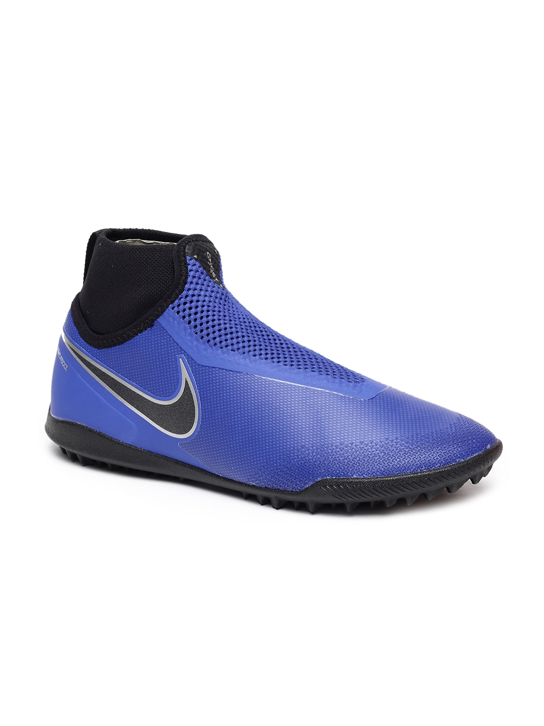 d84fc97fa07 Nike - Shop for Nike Apparels Online in India