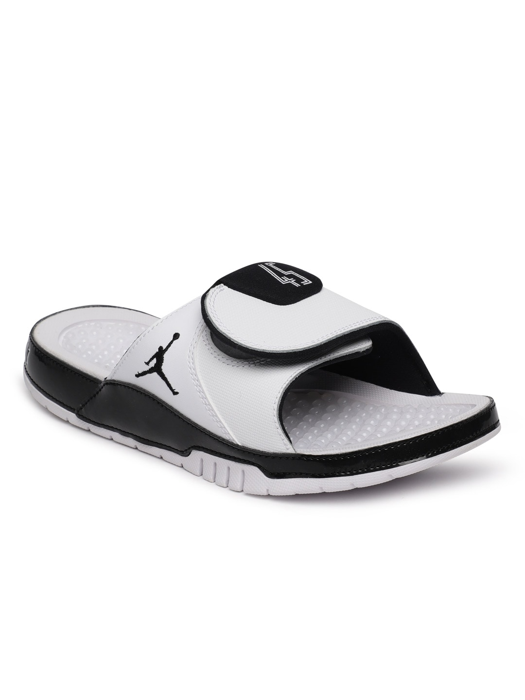 25087d5b75be Nike Jordan Shoes - Buy Nike Jordan Shoes online in India