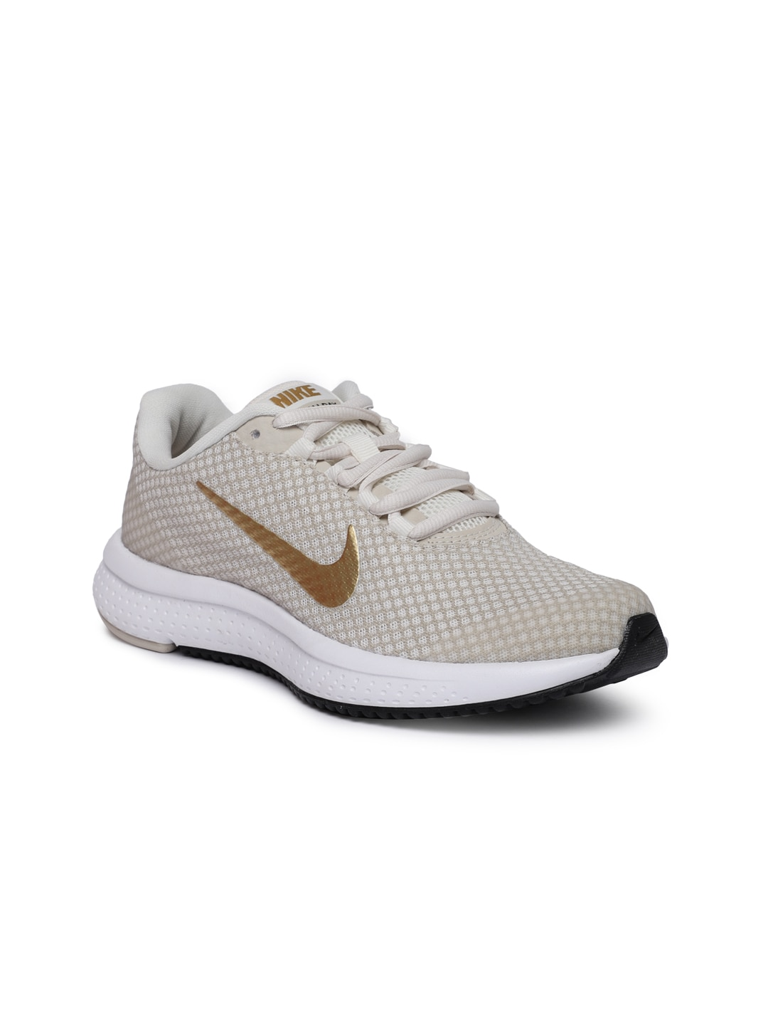 d55ca5adbd7 Womens Nike | Buy Nike Clothing & Accessories for Women Online in India at Best  Price