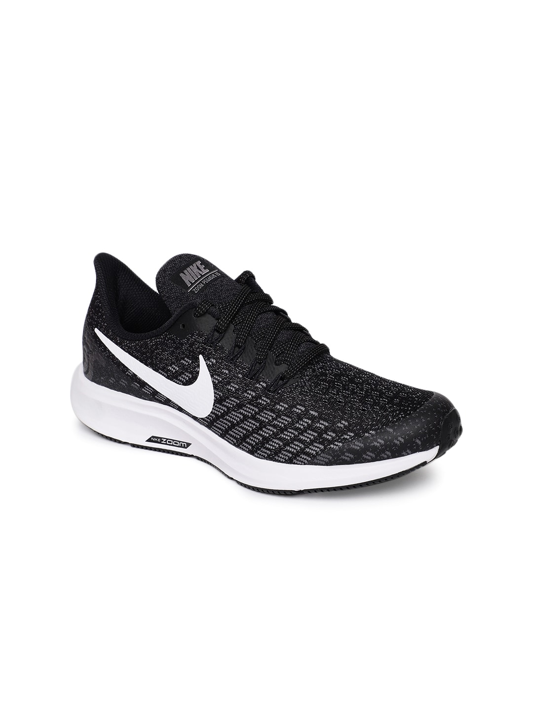 2f453dc8181b Nike Zoom Sports Shoes - Buy Nike Zoom Sports Shoes online in India