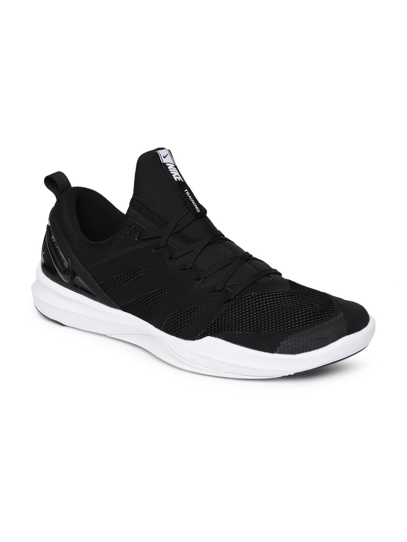 quality design d7f86 bd7f7 Nike Shoes Waist Pouch - Buy Nike Shoes Waist Pouch online in India