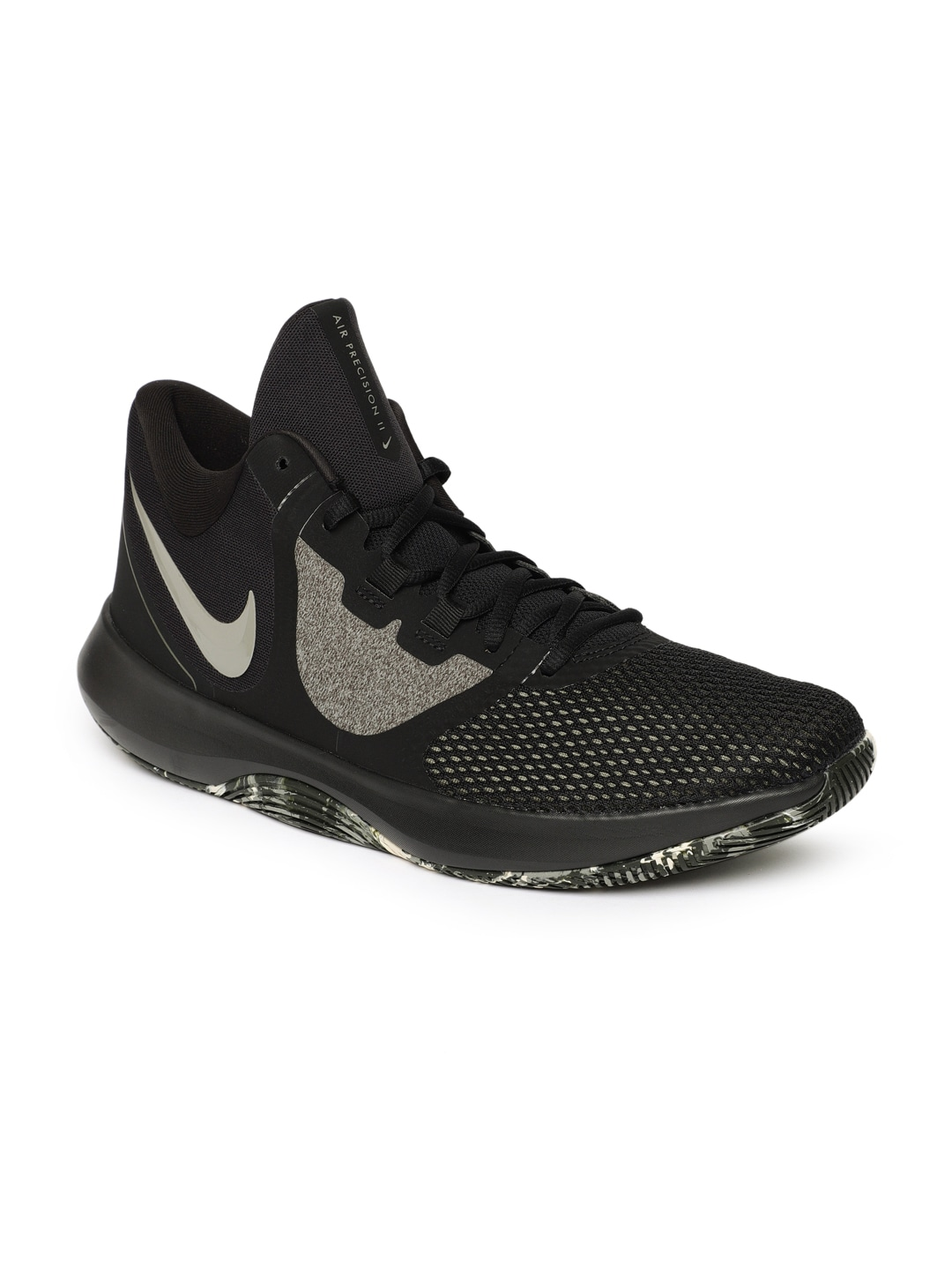 size 40 6376c 738c4 Nike - Shop for Nike Apparels Online in India   Myntra