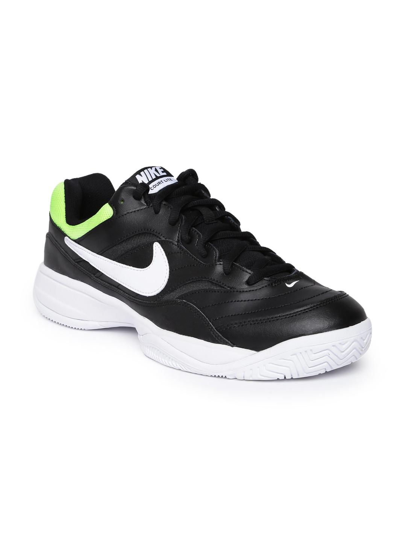 d37ed3acf769 Footwear - Shop for Men