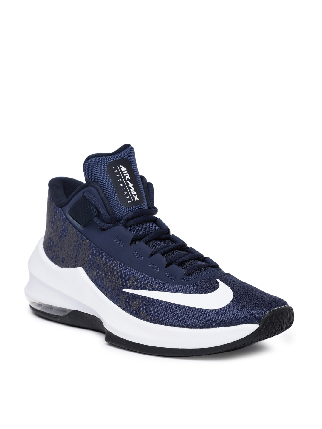 2f878df080b1 Nike Air Max Shoes - Buy Nike Air Max Shoes Online for Men   Women