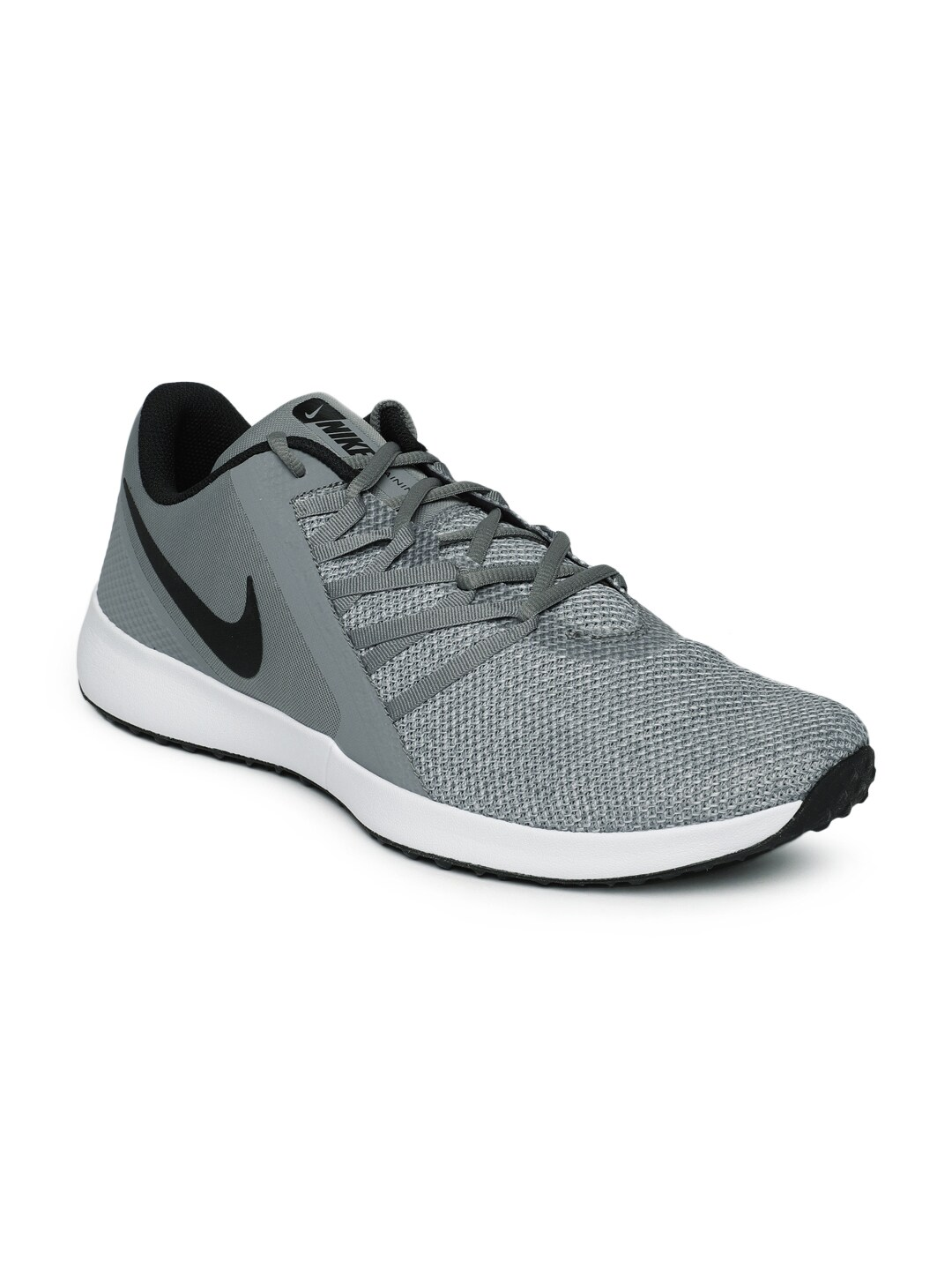 05e9356744 Nike Shoes - Buy Nike Shoes for Men