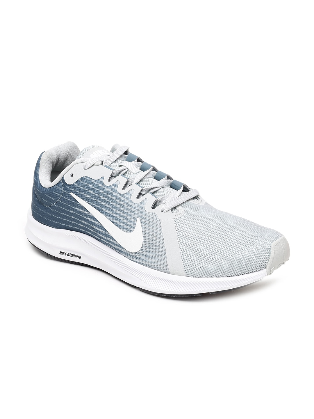 size 40 7da49 66c72 Nike - Shop for Nike Apparels Online in India   Myntra