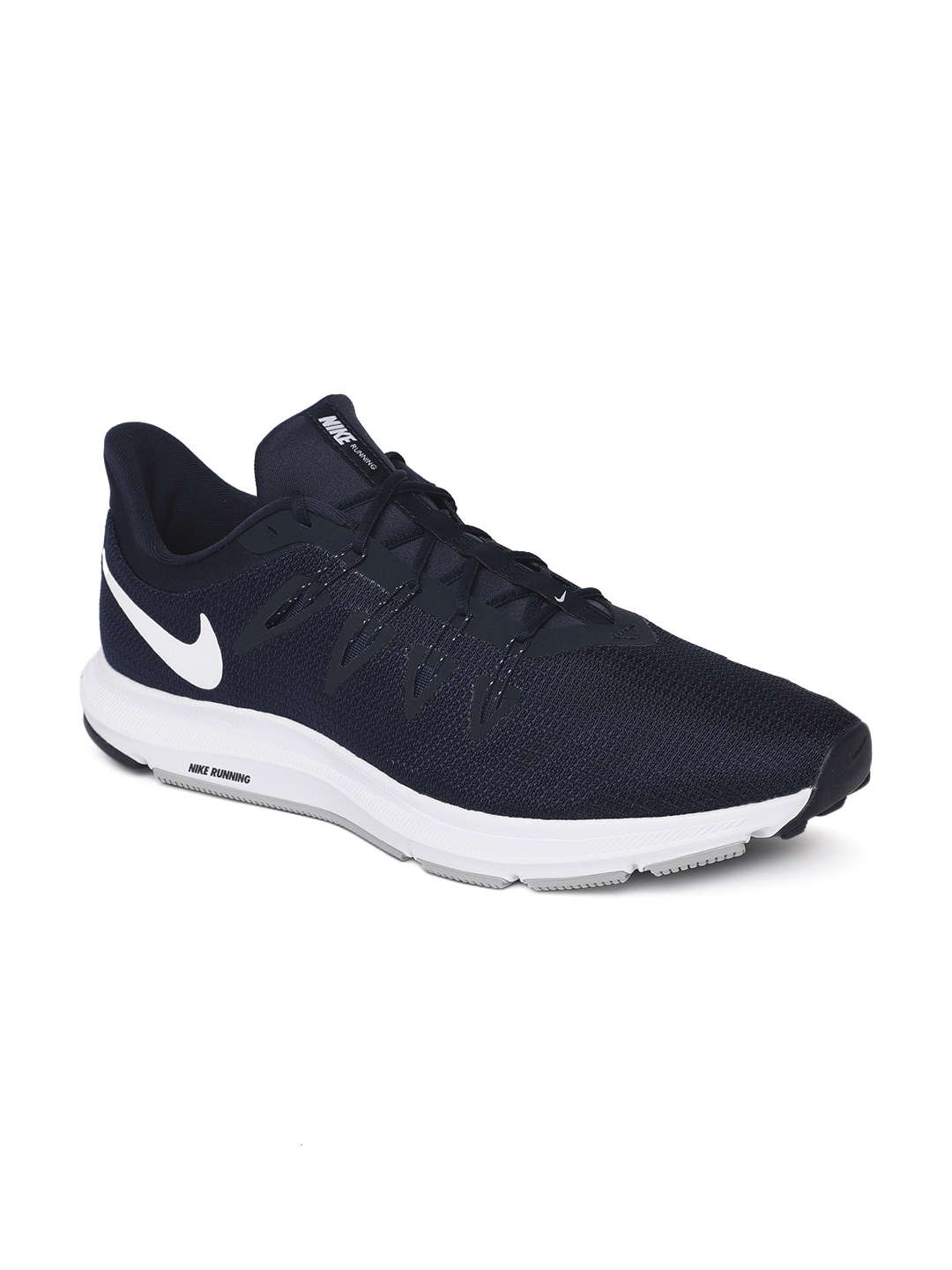 ea67c47004e Nike Running Shoes - Buy Nike Running Shoes Online