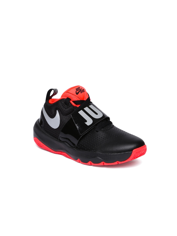 00ccbbd0ad9b4c Nike Basketball Shoes